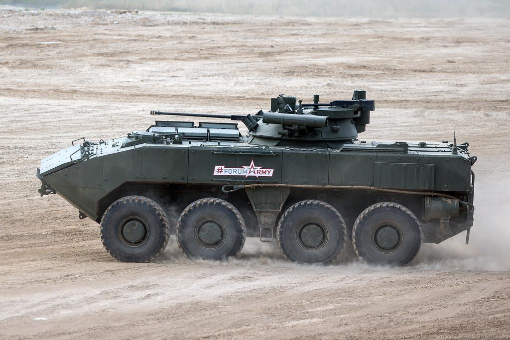 http://world-tanks.ru/wp-content/uploads/2017/08/Bumerang.jpg