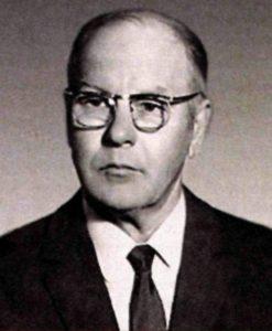 Троянов